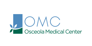 Osceola Medical Center logo