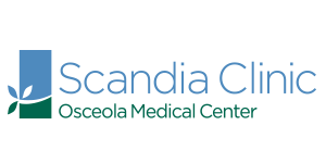 Scandia Clinic logo